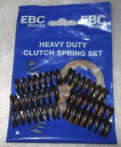 Clutch Spring set for 6-plate clutch