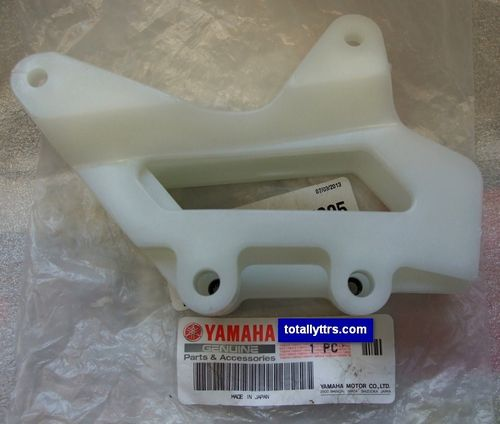 Chain Block - genuine Yamaha part