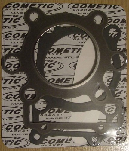 Gasket - Head & Base aftermarket gasket set