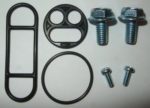 Petrol Tap (Petcock) Repair kit