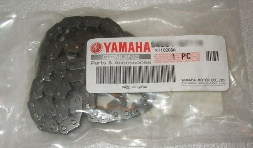 WR250R/X timing or cam chain - genuine Yamaha part