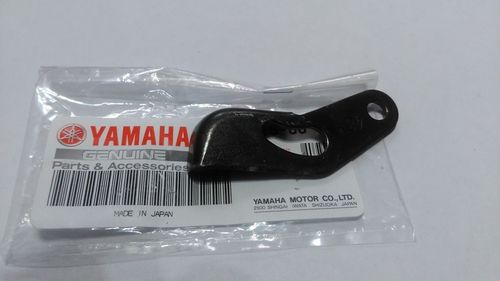 Side stand link- genuine Yamaha part