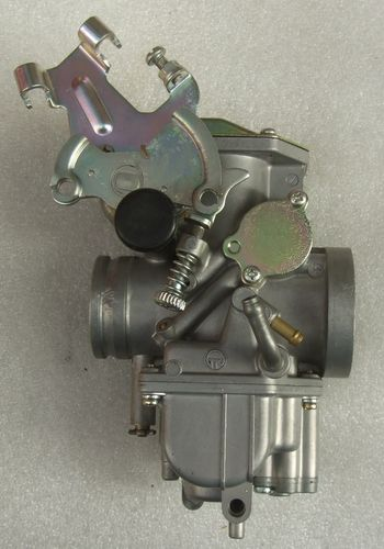 Carburettor - used but in great condition!