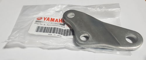 Front engine mount or stay - Genuine Yamaha Part